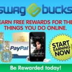 Are You A Swagger????????? If Not Why Not Join…