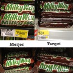 Milky Way Deal Alert