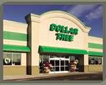Dollar Tree Match-Up's 5/7/13