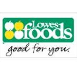 Lowes Foods 12/12-12/22