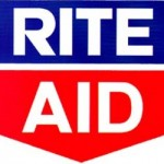 Top Deals Rite Aid 8/12 -8/18