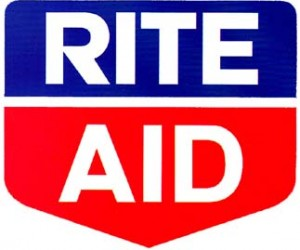 rite-aid-large1-300x250
