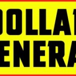 Dollar General Best Deals 1/27 -2/2