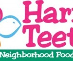 Harris Teeter Super Doubles Week 2/20/2013