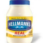 Publix Deal Alert :Hellmann's Mayo 32oz Only .26 Each