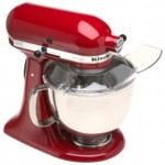 Best Deals On A Kitchen Aid