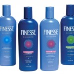 FREE Finesse Shampoo at Shoprite 12/16