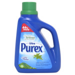 Purex Mountain Breeze Only $3.00 At Dollar General