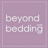 beyondbedding