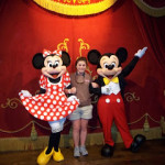 Get Your Free Disney Cruise Line® Vacation Planning DVD
