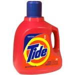 Tide Deal At CVS