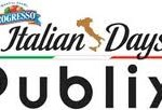 Publix: Must Have Coupons for Italian Days Week 2