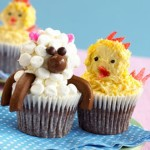 Easter-Cupcake-Animals-recipe-photo-260-ak-3368-061786