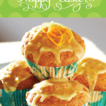 Orange-Muffins-with-Orange-Glaze-e1364237011886