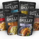 Campbell's Skillet Meals and Publix Sale