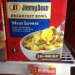 Jimmy-Dean-Breakfast-Bowls-e1366633472297