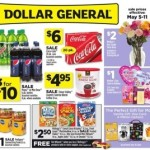 Best of Dollar General 5/5-5/11 *HOT* Hawaiian Punch & Eckrich Sausage Deal!