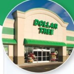 Dollar Tree Match-Ups 5/16/13