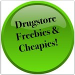 What's FREE & Cheap This Week At Rite-Aid, Walgreens & CVS 5/26-6/1!