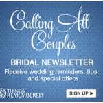 300x250_BridalNewsletter