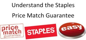 How-to-Understand-the-Staples-Price-Match-Guarantee-1024x488