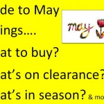 May-Savings-Guide-to-Whats-in-season-Whats-on-Clearance-1024x679