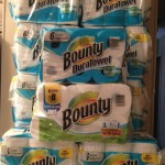 Kroger Bounty Deal