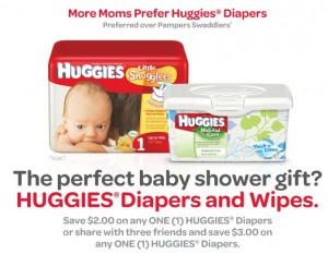 huggies-and-wipes-pic-300x233