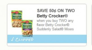suddenly-salad-coupon-300x163