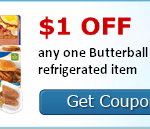 Walgreens: Butterball Turkey Bacon Only $0.29 (Starts June 16th)!!