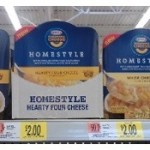 Kraft Homestyle Macaroni & Cheese Bowls Only $0.25 at Walmart!