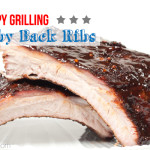 Baby-Back-Ribs-from-eMeals