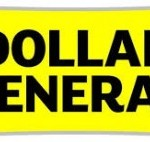 RARE $2 off $10 Dollar General Text Coupon + Deal Ideas!