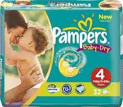 pampers-picture