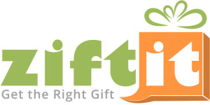 ziftitLOGO_gettherightgift-300x150