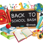Back-to-School-Bash-Logo