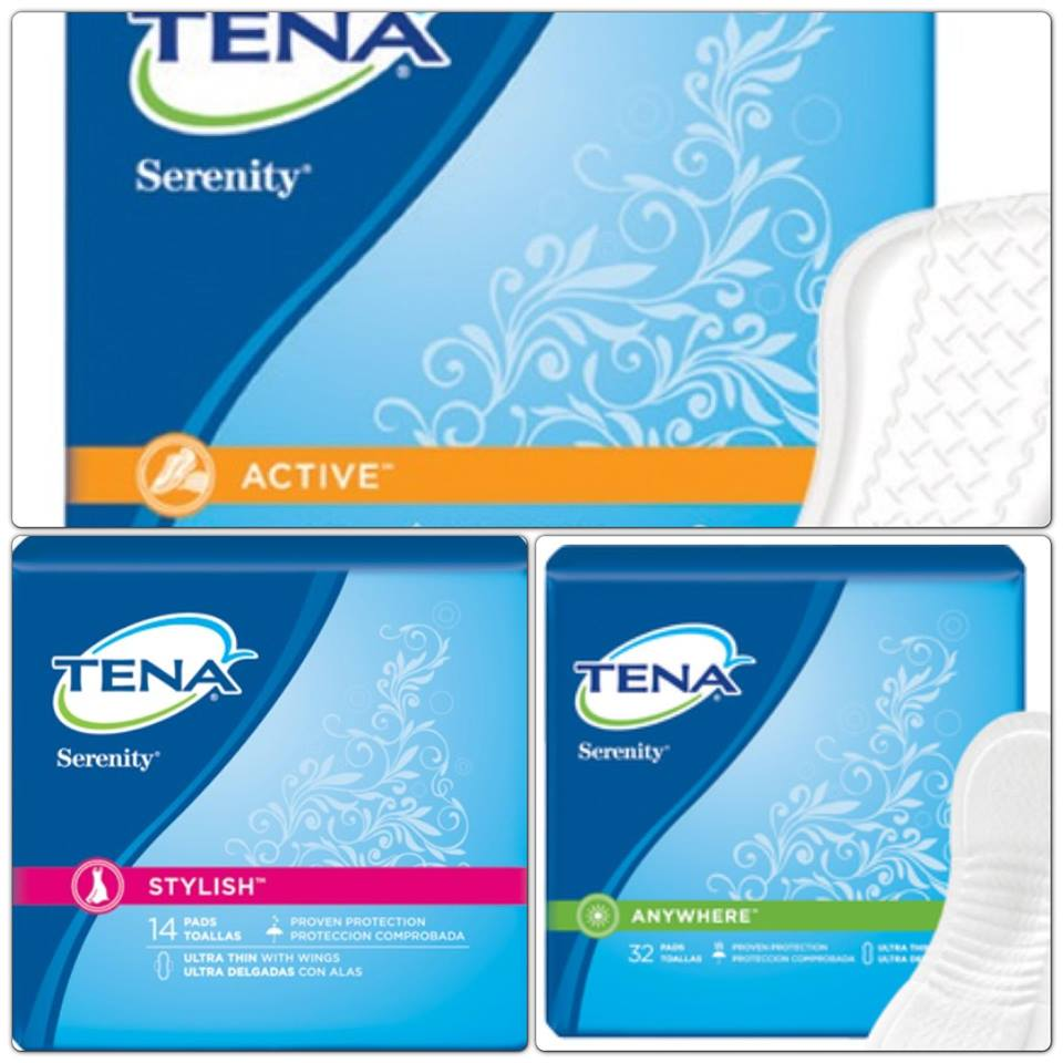 picture regarding Tena Coupons Printable titled Tena serenity discount codes printable / Justice coupon codes 60 off