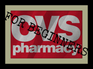 CVS-logo-FOR-BEGINNERS