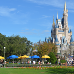 Play, Stay & Dine at Disney World & Save Up To $600