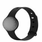 Shine by Misfit elegant wearable tracker_0