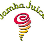 Free Jamba Juice Juice or Smoothie with Isis Mobile Wallet App