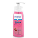 Clearasil Superfruit Cleanser – Free with Rebate