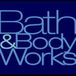 Bath & Body Works – Free 3oz. Sun, Sky or Air Body Lotion Coupon