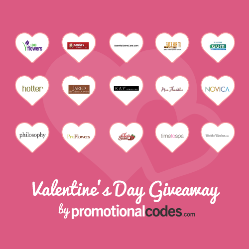 valentines_giveaway_logos