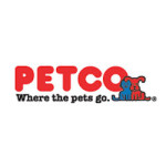 Petco – Free Friskies or Fancy Feast Cat Food with Coupon