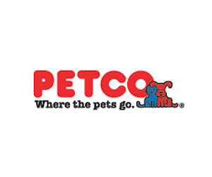 Petco - Free Friskies or Fancy Feast Cat Food with Coupon