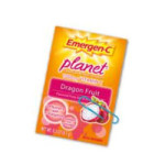 Request a Free Sample of Emergen-C Drink Mix