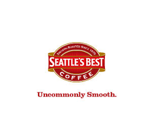 Send Away for a Free Seattle's Best Coffee Sample