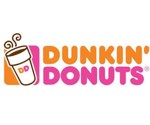 Pick Up a Free Iced Coffee at Participating Dunkin Donuts Stores