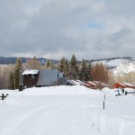 Glen Eden Resort Deal In Colorado